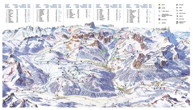 alta-badia-ski-mapp